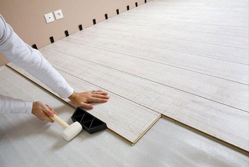 Fußboden Bad Oldesloe ~ Fußbodentechnik fußbodentechnik