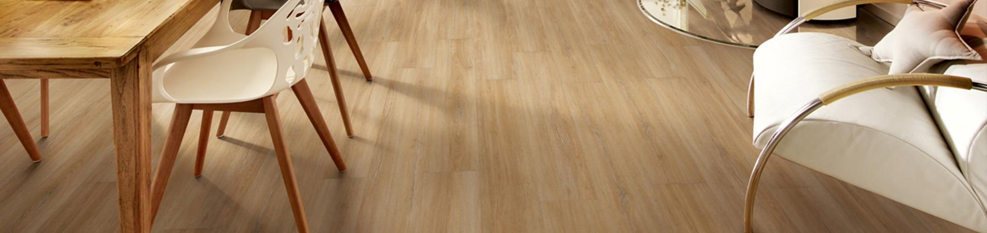 Fußbodentechnik Abanoz in Bad Oldesloe